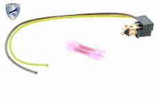 Opravna sada, sada kabelu VEMO V99-83-0009