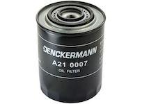 Olejový filtr DENCKERMANN A210007