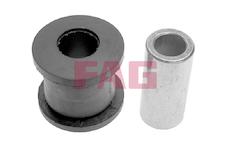 Ulozeni, ridici mechanismus FAG 829 0156 10