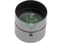 Zdvihátko ventilu INA 420 0001 10