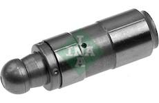 Zdvihátko ventilu INA 420 0014 10