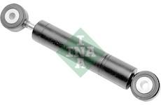 Tlumic vibraci, zebrovany klinovy remen INA 533 0058 20