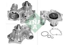 Vodní čerpadlo INA 538 0189 10