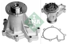 Vodní čerpadlo INA 538 0228 10