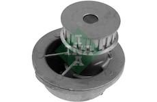 Vodní čerpadlo INA 538 0313 10