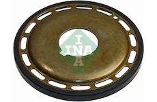 Generátor impulsů, klikový hřídel INA 544 0095 10