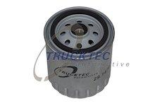 palivovy filtr TRUCKTEC AUTOMOTIVE 02.14.027