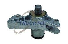 Sada na opravy, napinaci rameno - zebrovany klinovy TRUCKTEC AUTOMOTIVE 02.19.126