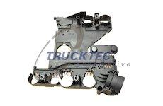 Řídící jednotka, automatická převodovka TRUCKTEC AUTOMOTIVE 02.25.046