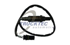 Lambda sonda TRUCKTEC AUTOMOTIVE 02.39.044