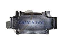 Izolace motorového prostoru TRUCKTEC AUTOMOTIVE 02.41.007