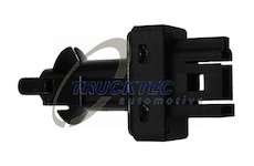 Spinac, ovladani spojky (rizeni motoru) TRUCKTEC AUTOMOTIVE 02.42.281
