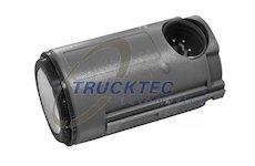 Parkovací senzor TRUCKTEC AUTOMOTIVE 02.42.347