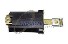 Uchyceni dveri TRUCKTEC AUTOMOTIVE 02.53.065