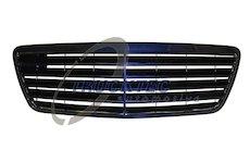 Mrizka chladice TRUCKTEC AUTOMOTIVE 02.60.155