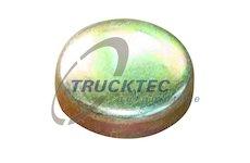 Protimrazová zátka TRUCKTEC AUTOMOTIVE 02.67.057