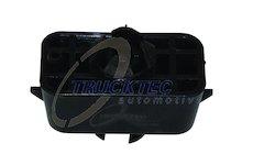 Uchycení, zvedák vozidla TRUCKTEC AUTOMOTIVE 02.67.257