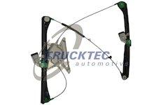 Zvedací zařízení oken TRUCKTEC AUTOMOTIVE 07.53.066