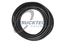 Hydraulická hadice, řízení TRUCKTEC AUTOMOTIVE 20.07.012