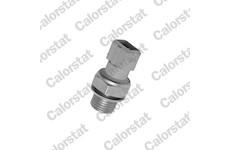 Olejový tlakový spínač CALORSTAT by Vernet OS3508