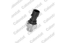 Olejový tlakový spínač CALORSTAT by Vernet OS3521