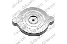 Uzavírací víčko, chladič CALORSTAT by Vernet RC0022