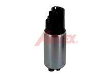 Palivové čerpadlo AIRTEX E10511