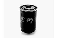 palivovy filtr SCT Germany ST 302