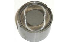 Zdvihátko ventilu FRECCIA PI 03-101