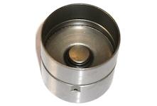 Zdvihátko ventilu FRECCIA PI 06-0036