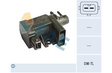 Menic tlaku, turbodmychadlo FAE 56004