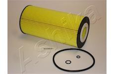 Olejový filtr ASHIKA 10-ECO031