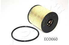 Olejový filtr ASHIKA 10-ECO060