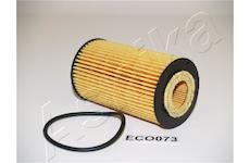 Olejový filtr ASHIKA 10-ECO073