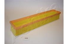 Vzduchový filtr ASHIKA 20-01-100