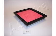 Vzduchový filtr ASHIKA 20-01-197