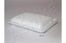 Vzduchový filtr ASHIKA 20-02-261