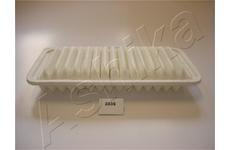 Vzduchový filtr ASHIKA 20-02-283