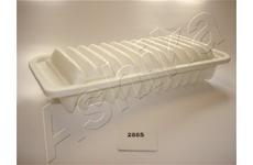 Vzduchový filtr ASHIKA 20-02-286