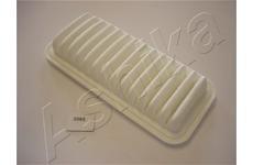 Vzduchový filtr ASHIKA 20-02-288