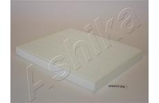 Filtr, vzduch v interiéru ASHIKA 21-HY-H29