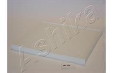 Filtr, vzduch v interiéru ASHIKA 21-KI-K10