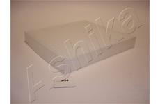 Filtr, vzduch v interiéru ASHIKA 21-NS-NS4