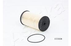 palivovy filtr ASHIKA 30-ECO024