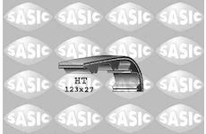 Ozubený řemen SASIC 1764006