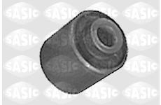 Drzak, zaveseni motoru SASIC 2700047