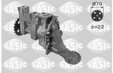 Olejové čerpadlo SASIC 3654002