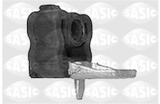 Zarazka, tlumic vyfuku SASIC 4001572