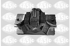 Drzak, zaveseni motoru SASIC 8271191