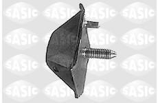 Drzak, zaveseni motoru SASIC 8441171
